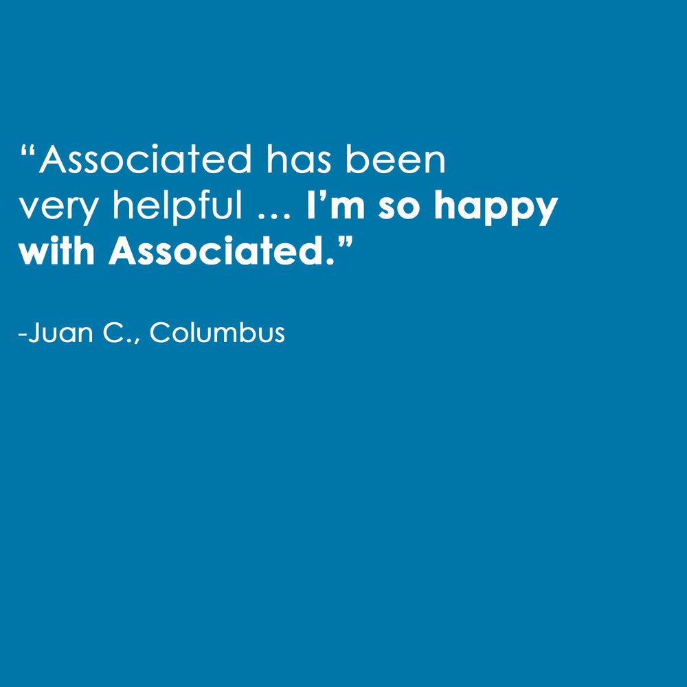 Juan_Columbus.jpg