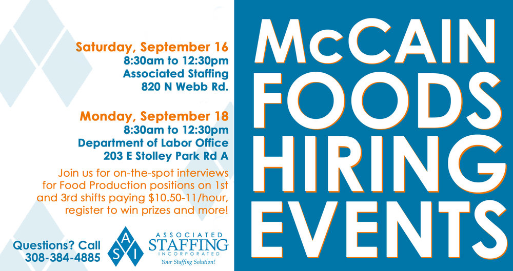 McCainFoodsHiringEvents_FB_event_edited-1.jpg