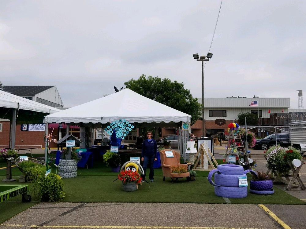 Heidi State Fair Gardens.jpg