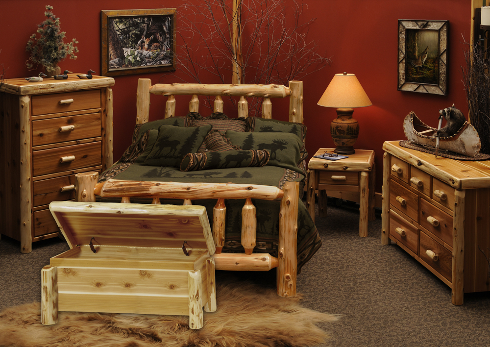 Cedar Traditional Bedroom.jpg