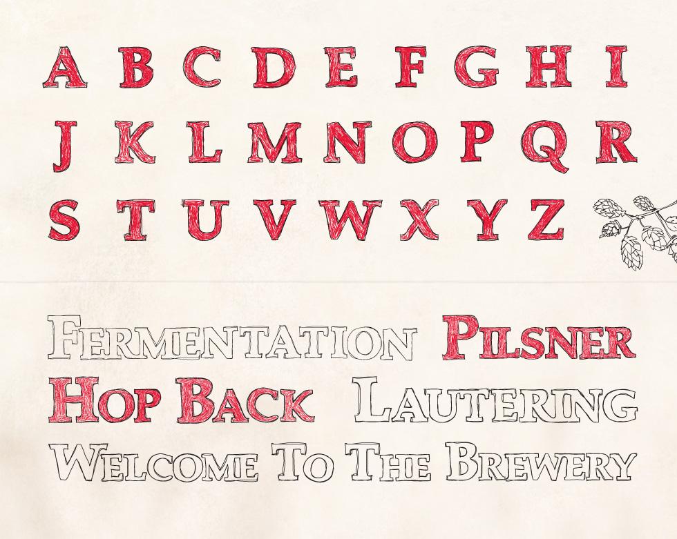 typeface2.jpg