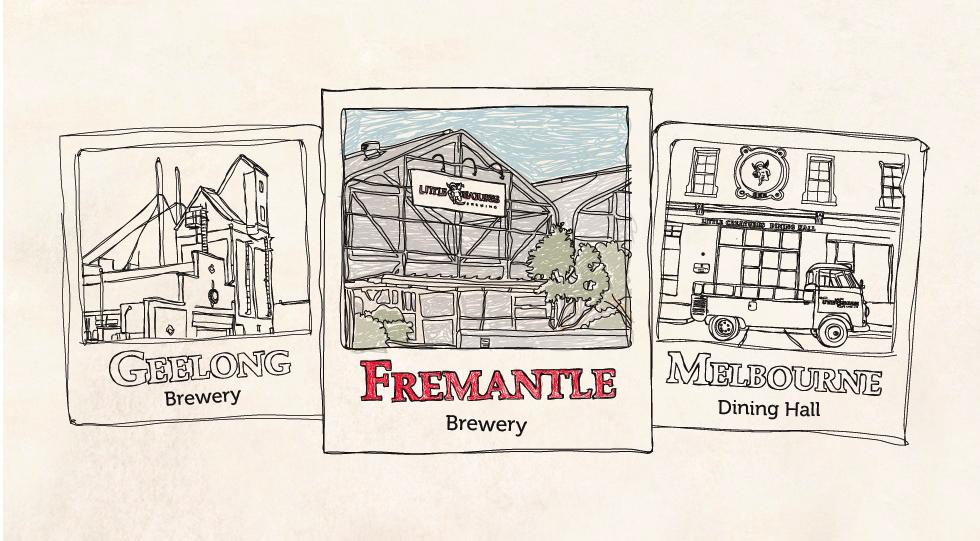brewery-polaroids.jpg