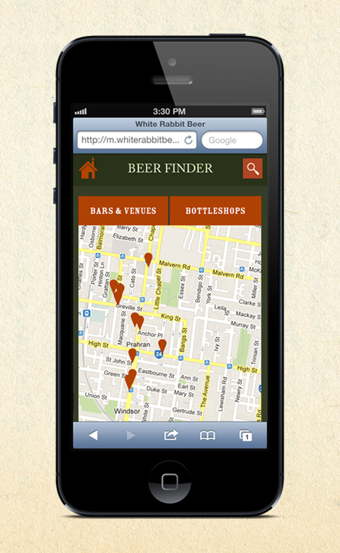 beer-finder-mobile.jpg