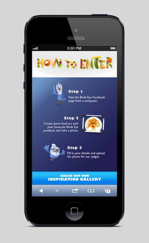 how-to-enter-mobile.jpg