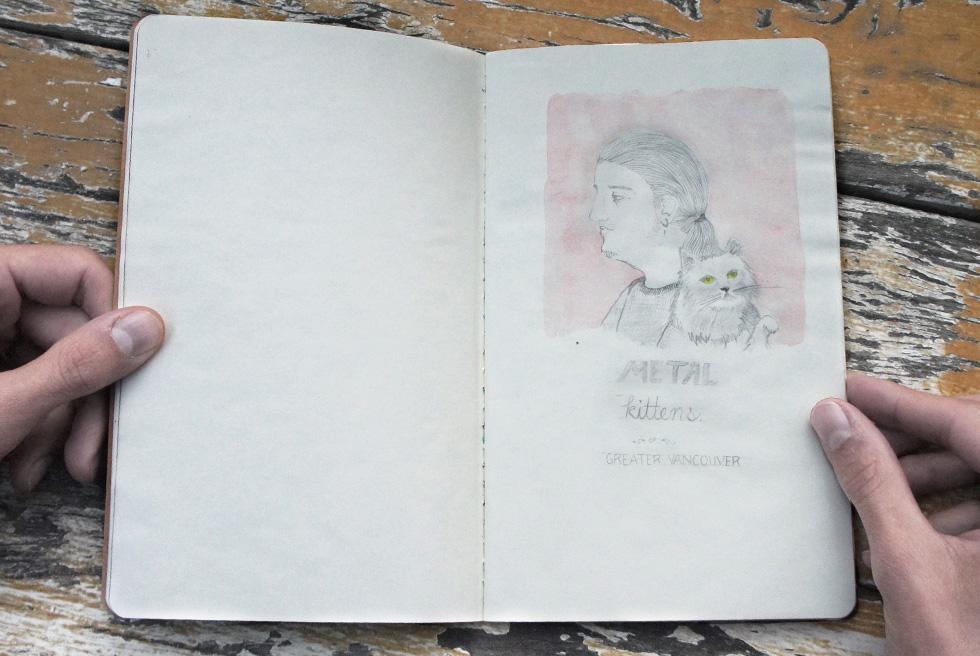 sketchbook-project_0006_p6.jpg
