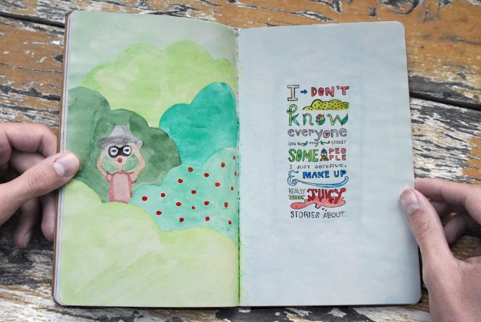 sketchbook-project_0007_p7.jpg