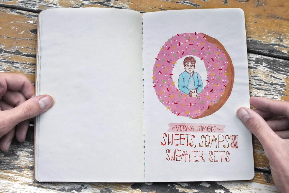 sketchbook-project_0009_p9.jpg