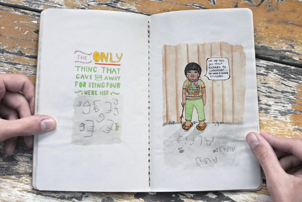 sketchbook-project_0012_p12.jpg