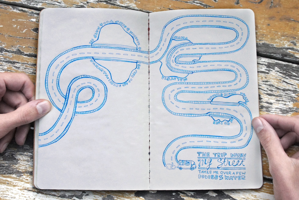 sketchbook-project_0011_p11.jpg