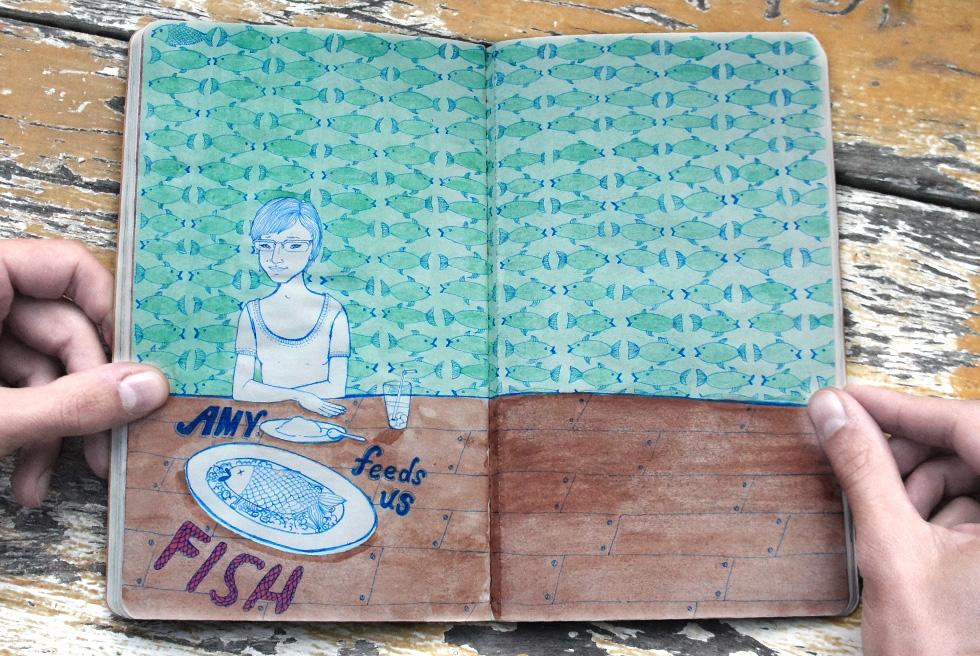 sketchbook-project_0014_p14.jpg