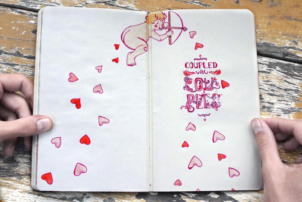 sketchbook-project_0015_p15.jpg