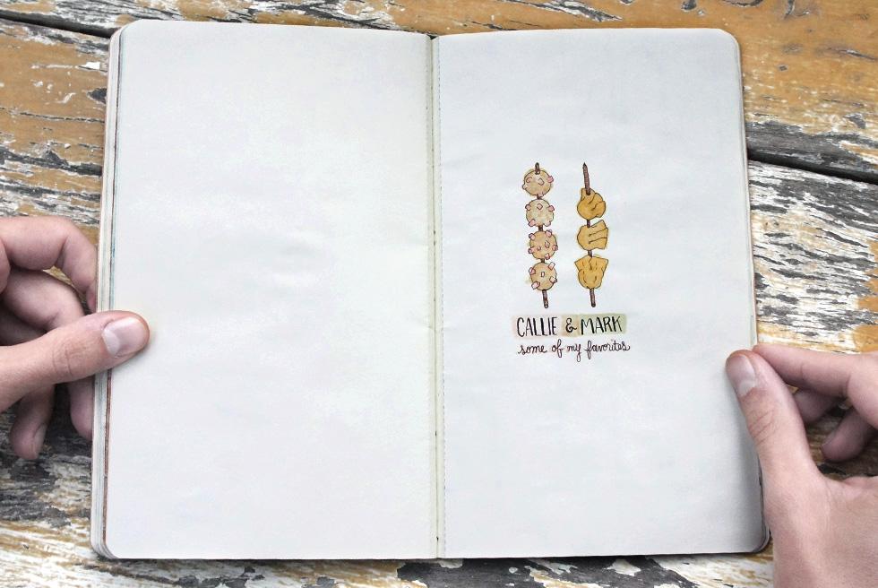 sketchbook-project_0016_p16.jpg