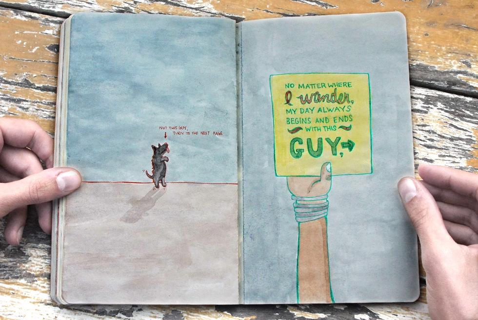 sketchbook-project_0020_p20.jpg