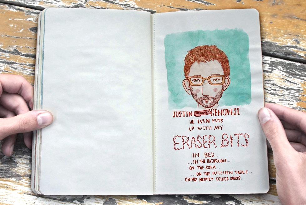 sketchbook-project_0021_p21.jpg
