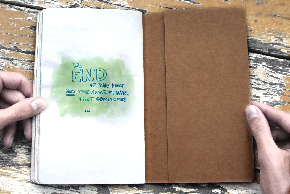 sketchbook-project_0022_p22.jpg
