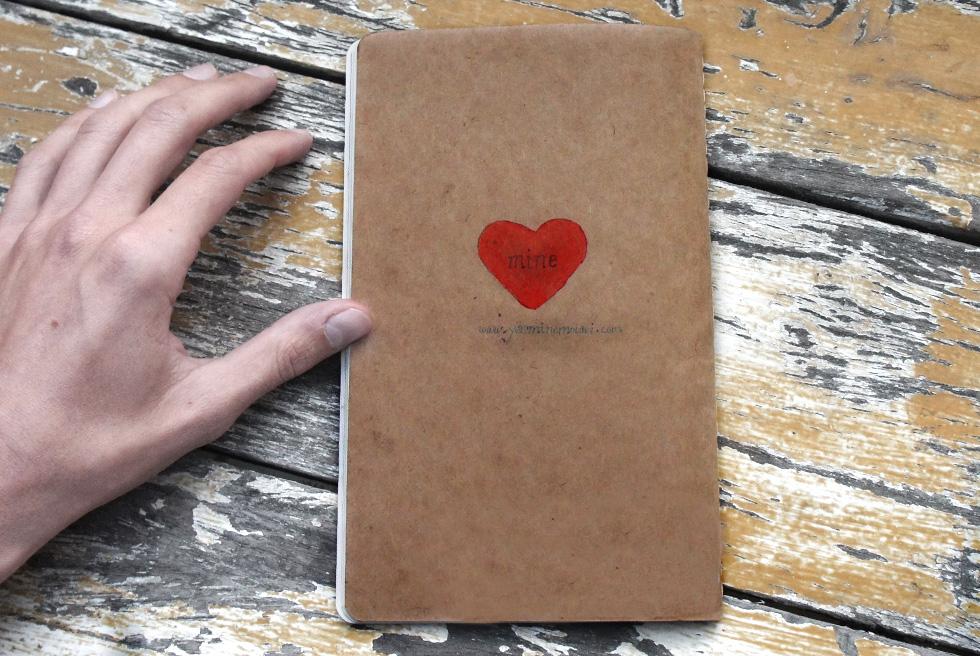 sketchbook-project_0023_back cover.jpg