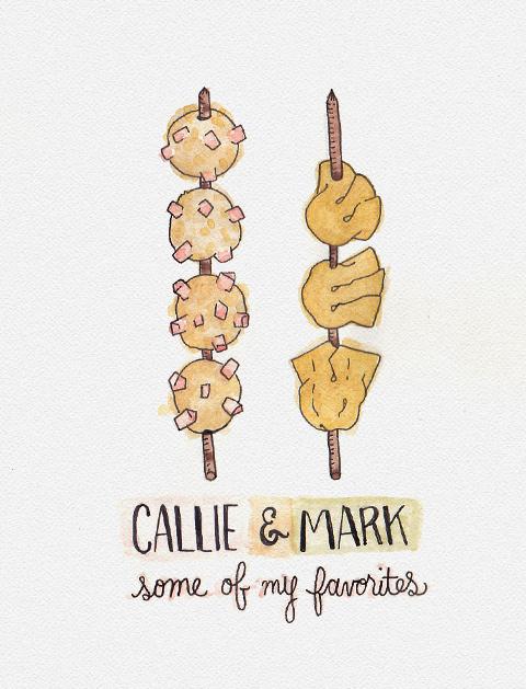 callie-mark-detail.jpg