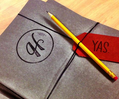 sketchbooks.jpg