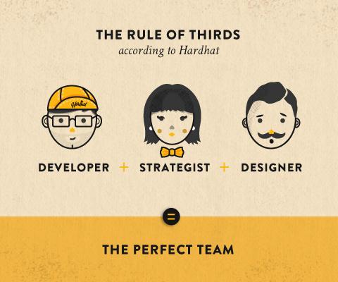 rule-of-thirds.jpg