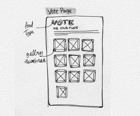vote-sketch.jpg