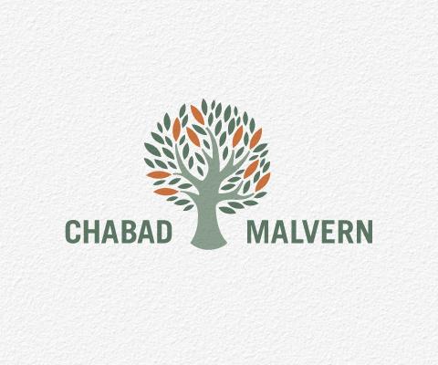 chabad-malvern.jpg