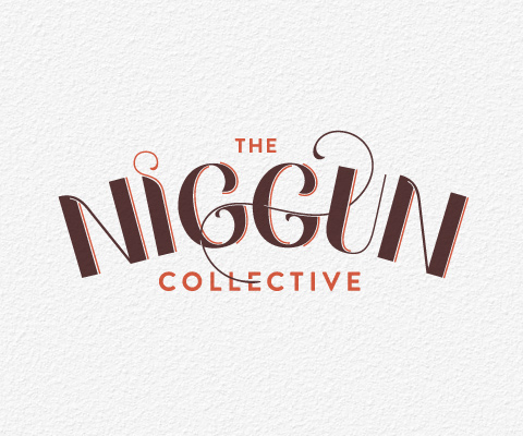 niggun-collective.jpg