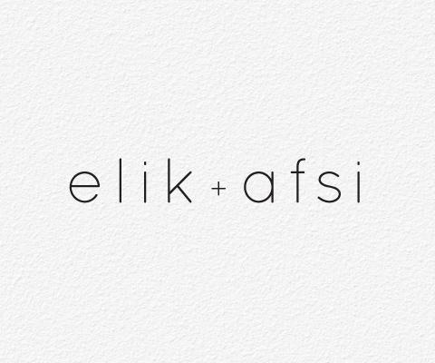 elik-and-afsi.jpg