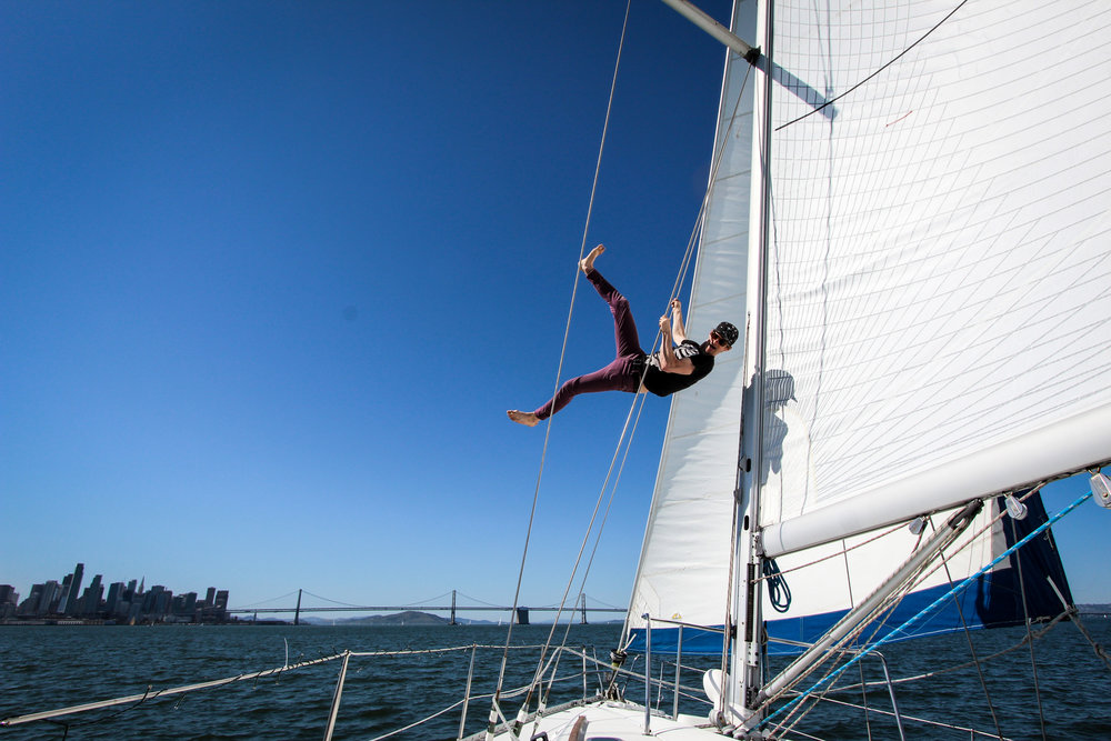 2016-04-30 Sailing 043.jpg