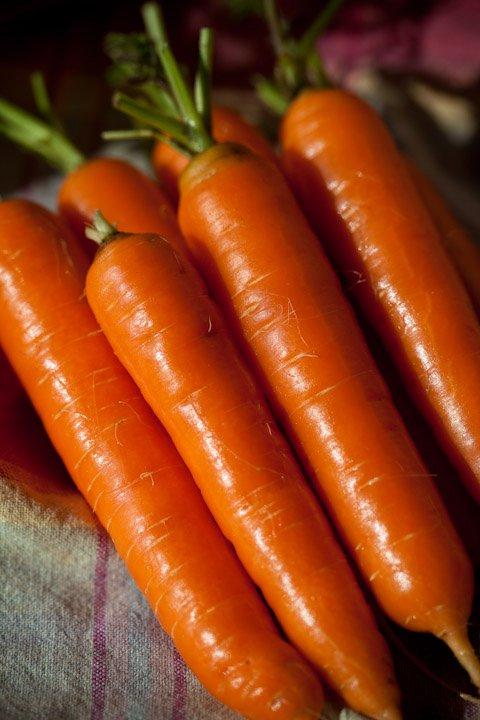 wholefoodscarrots.jpg