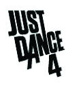 "Ubisoft ""Just Dance 4"" 2012/2013"
