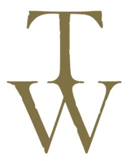 Trevor Wayne 2013 - Present