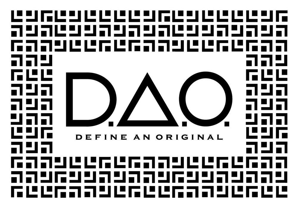 D.A.O Shoes 2013 - Present