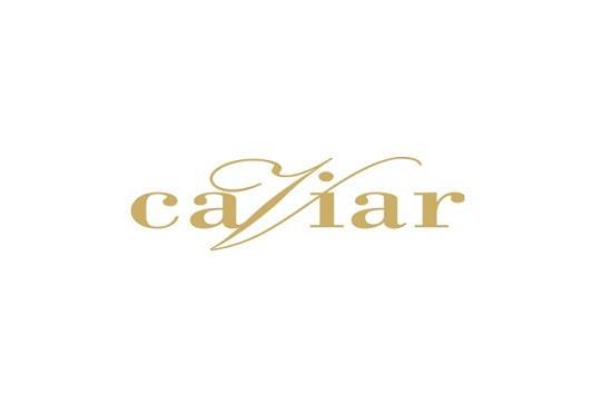 Caviar Frames 2014