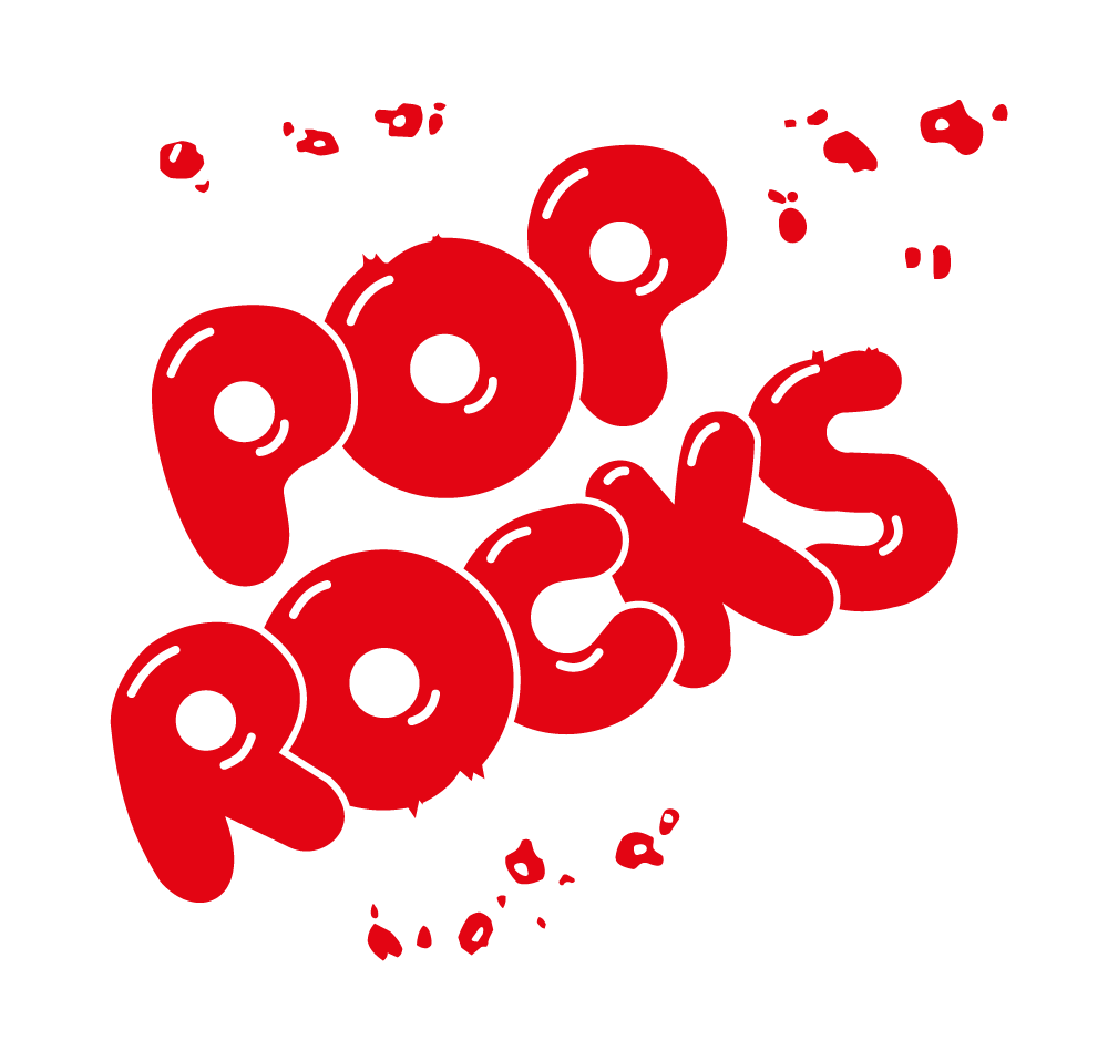 LOGO-POP-ROCKS-BLACK-BACKGROUND.PNG