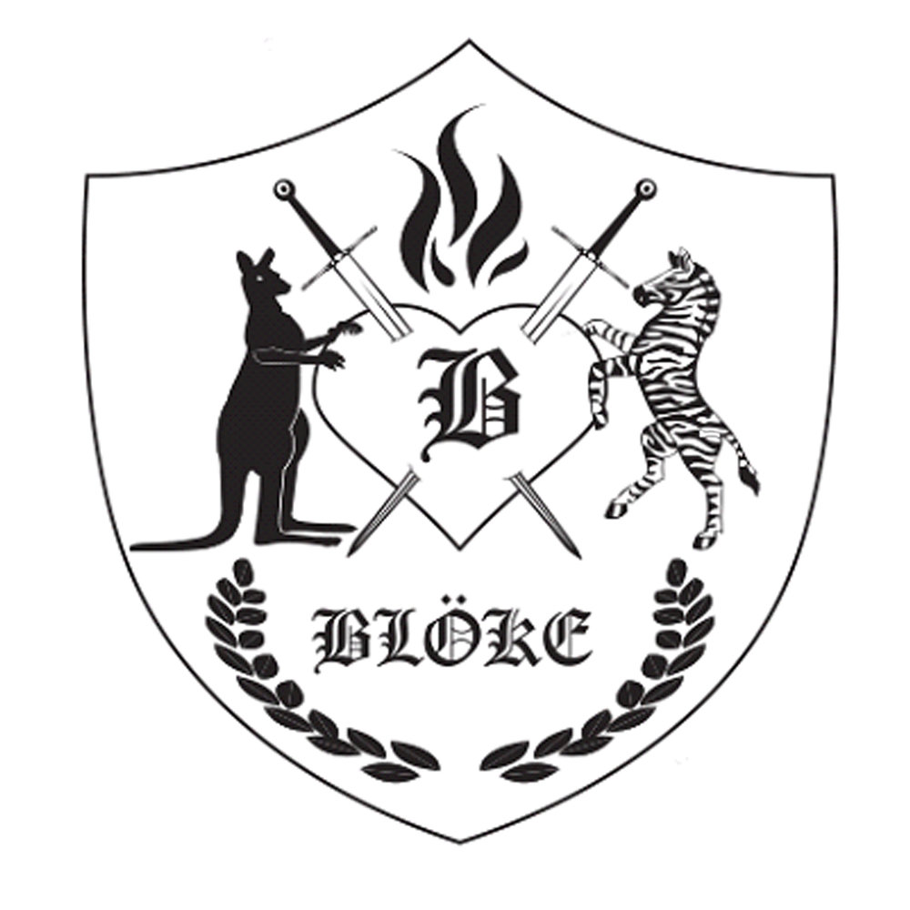 Bloke+Emblem (1) B.jpg