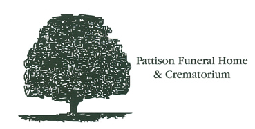 Pattison Funeral Home