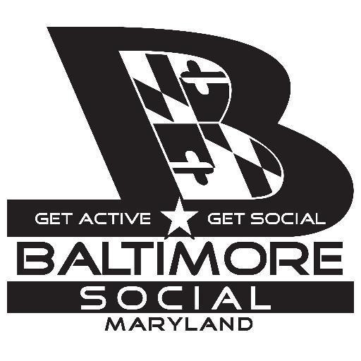 Baltimore Social
