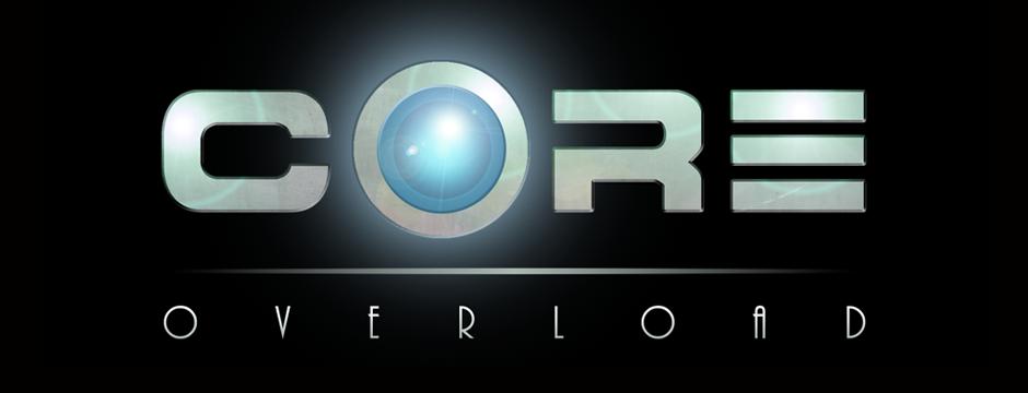 Core Overload