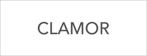 Clamor
