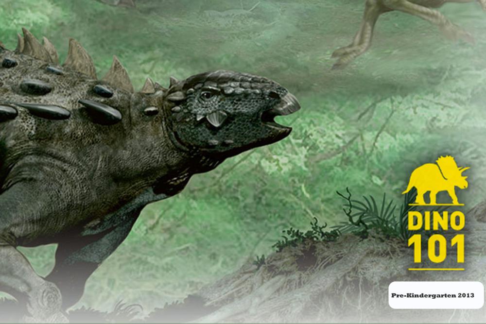 dinosaur sample.png