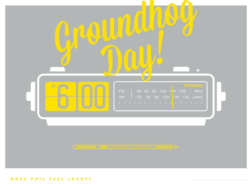 GroundhogDay_output.jpg
