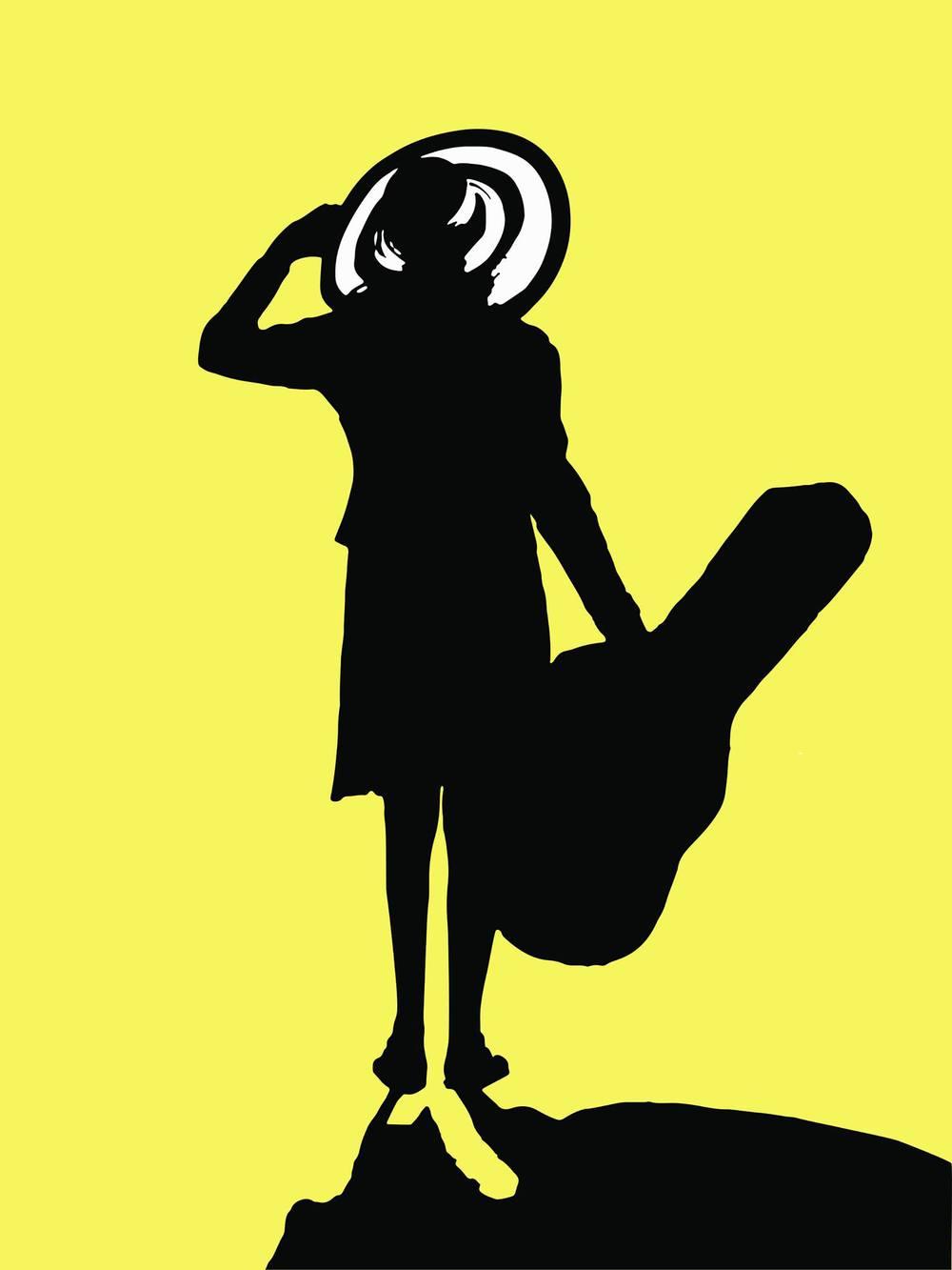 Alternative_Sound_of_Music_Poster.jpg