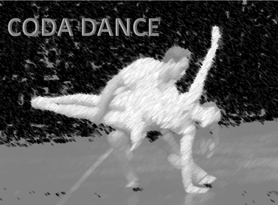 CODAdance.jpg