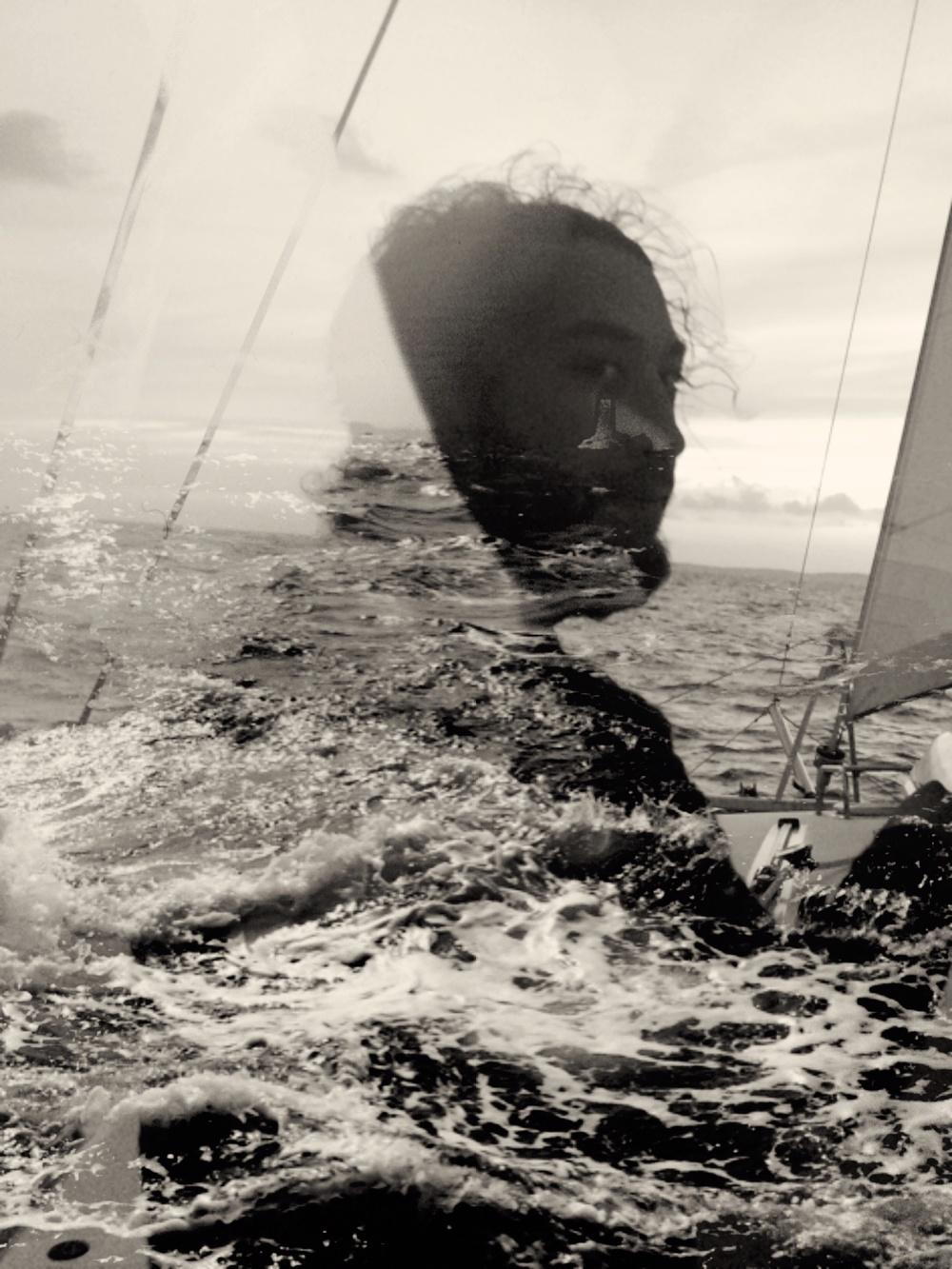 mariner musician.jpg