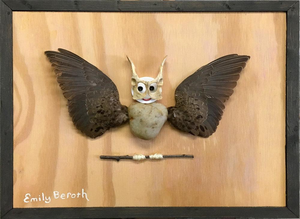Emily-Beroth_Forest_Landfill.jpg