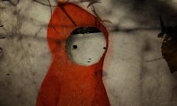 La traversée  d'Élise Simard 4 min, Animation, Québec, Canada, 2010