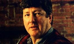 Mort subite d'un homme-théâtre de Jean-Claude Coulbois 83 min, Québec, Canada, 2011