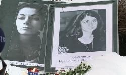 Ces crimes sans honneur  de Raymonde Provencher 69 min, Québec, Canada, 2012