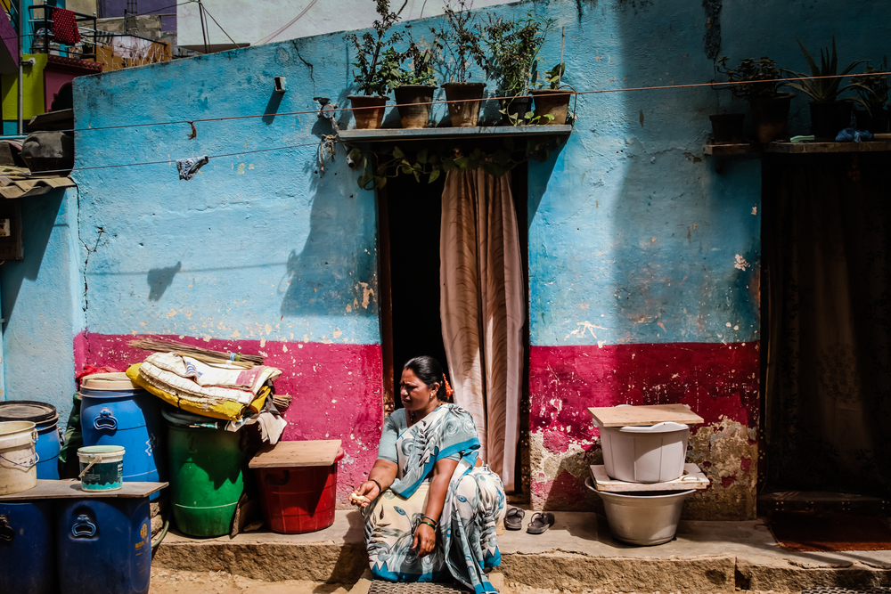 inde-bangalore-5210_ Credit Nicolas Reeves
