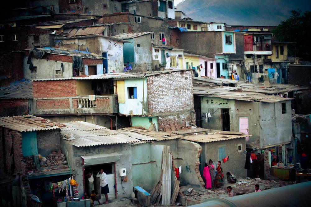 inde-mumbai-5058